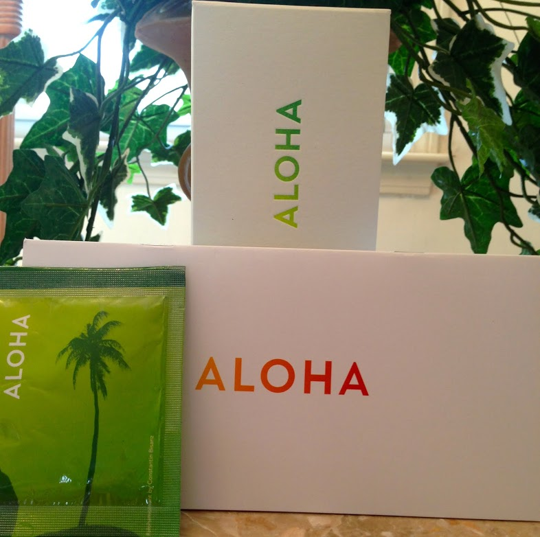 aloha the daily good 2 amanda shea ecovegangal
