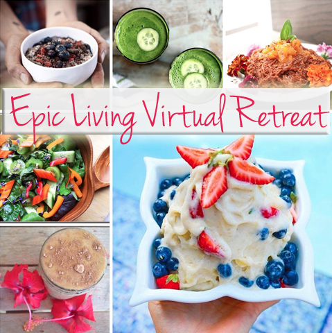 epic retreat video download