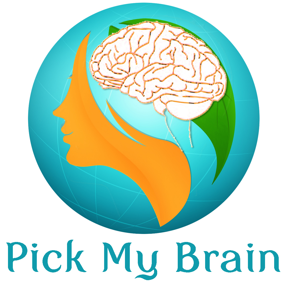 evg logo brain pick