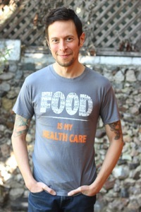 jason wrobel food health care grey
