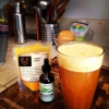 Sweet and Spicy Anti-Inflammatory Beverage Recipe