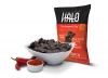 Is Seaweed the New Kale? Try Ocean's Halo's Seaweed Chips and Sea for Yourself