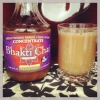 Palatable Explosion with Bhakti Chai, A Review