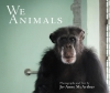 """We Animals"" Will Remind You Why You Went Vegan"