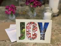 These Greeting Cards Make A Global Impact