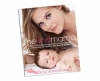 "Win A Copy of ""The Kind Mama"" by Alicia Silverstone"