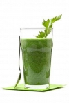 5 Servings of Fruits & Veggies in A Glass: Macro Greens Review