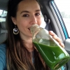 Resources on Juicing: 8 Recipe Books & Video Playlist